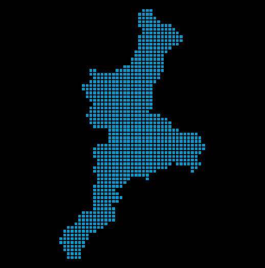 三重県全域に対応しております。